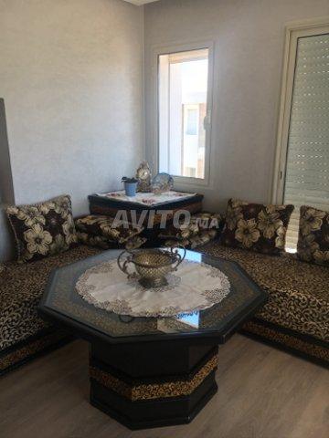Salon marocain à vendre à Casablanca dans Meubles et Décoration ...