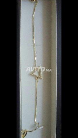 كورميط بلاكيور للبيع في مراكش في ساعات و مجوهرات  a1d982a6cb6