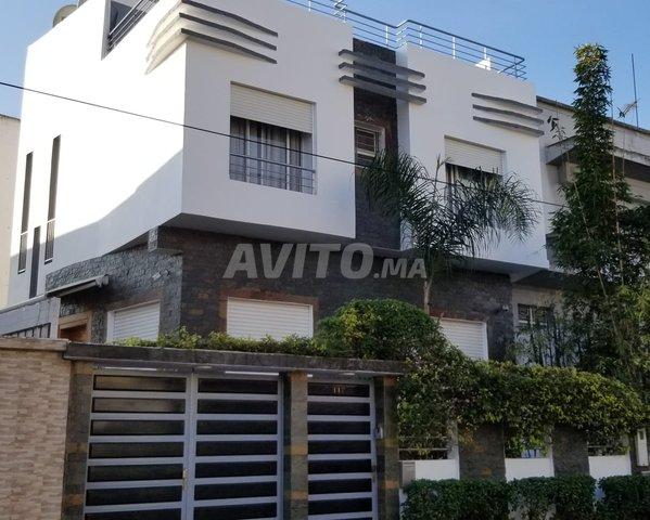 Villa Moderne De 193 M2 Hermitage