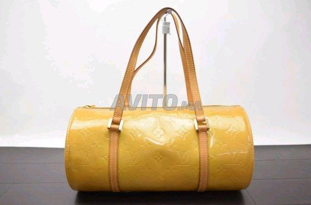 Sac Louis Vuitton Bedford original Authentique à vendre à Tétouan ... 100bf34ad08