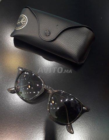 Superbes lunettes de soleil RayBan 2018 neuves à vendre à Marrakech ... 79d1f966f782