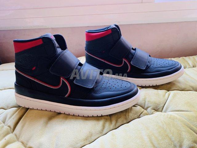 meilleur site web 7235d fcba6 Nike jordan taille 44 à vendre à Rabat dans Chaussures ...