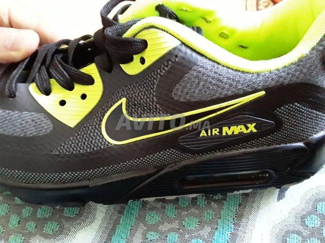 nouvelle arrivee 1b2fe 15830 espadrille air max للبيع في الدار البيضاء في أحذيية | Avito.ma