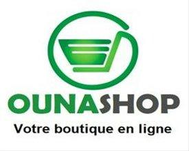 OUNA SHOP