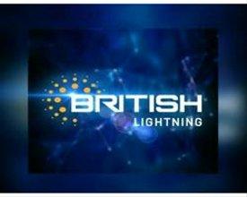 British Lightning