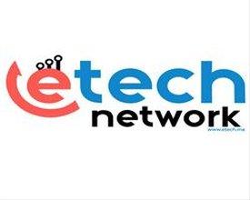 etech-network