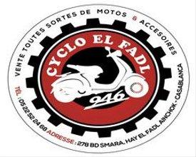 CYCLO EL FADL
