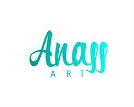 ANASS ART