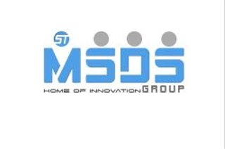 MSDS GROUP sarl