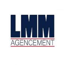 LMM Agencement