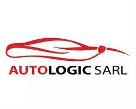 AutoLogic SARL