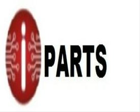 i-Parts Trading Markets