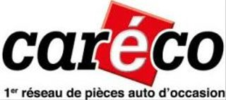 CARECO piece auto