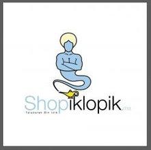 Boutique Shopiklopik.ma - Sacs et Accessoires à Casablanca   Avito.ma a67a680c113