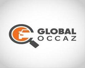 Global occaz