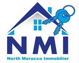North Morocco IMMO