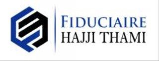 Fiduciaire Hajji Consulting