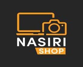 Nasiri SHOP