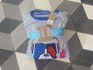 Vêtements pour enfant et bébé à vendre à Casablanca  7ed4163988a